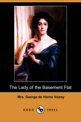 Lady of the Basement Flat (Dodo Press) book