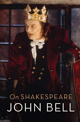 On Shakespeare book