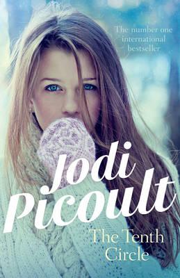 Tenth Circle by Jodi Picoult