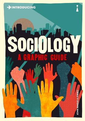 Introducing Sociology by John Nagle