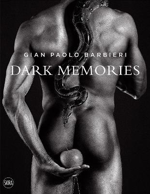 Dark Memories book