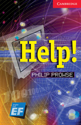 Help! Level 1 Beginner/Elementary EF Russian Edition Help! Level 1 Beginner/Elementary EF Russian edition Level 1 by Philip Prowse