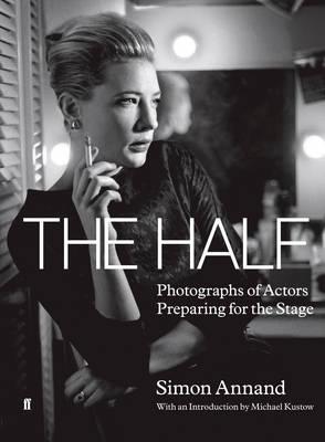 The Half by Simon Annand