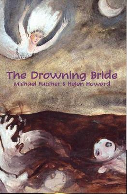 Drowning Bride by Michael Futcher
