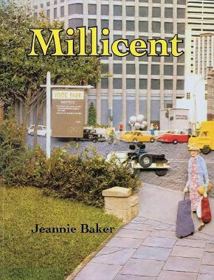 Millicent book