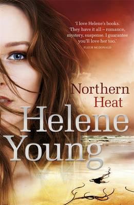 Northern Heat book