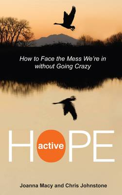 Active Hope by J Macy