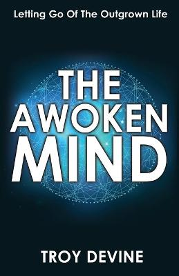 The Awoken Mind book