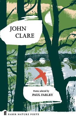 John Clare by John Clare