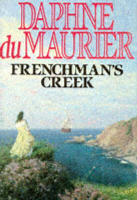 Frenchman's Creek book