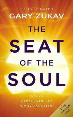 Seat of the Soul book