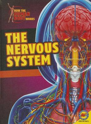 Nervous System by Simon Rose