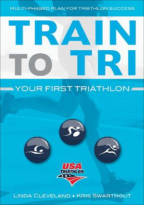 Train to Tri by USA Triathlon