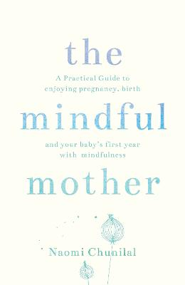 Mindful Mother book