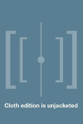 Global TV by James Schwoch