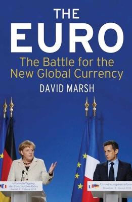 The Euro by David Marsh