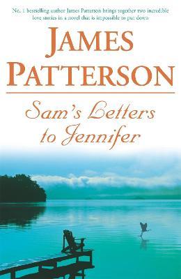 Sam's Letters to Jennifer book