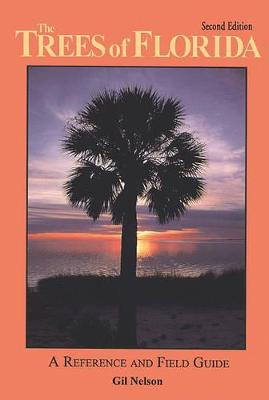 Trees of Florida by Gil Nelson