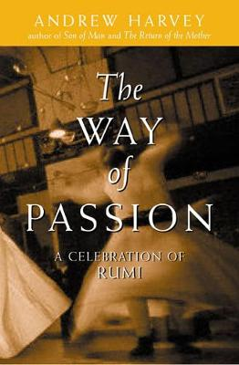 Way of Passion book