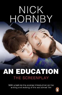 An Education by Nick Hornby