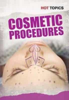 Cosmetic Procedures book