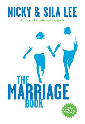 The Marriage Book book