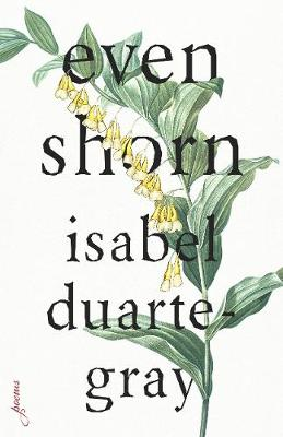 Even Shorn by Isabel Duarte-Gray