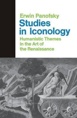 Studies In Iconology: Humanistic Themes In The Art Of The Renaissance book