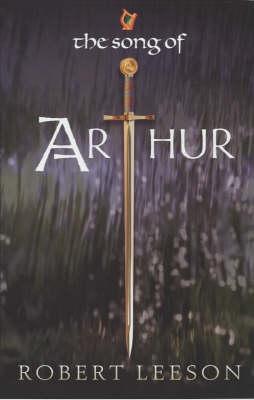 Song Of Arthur book