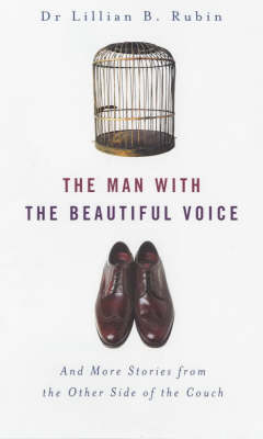 Man with the Beautiful Voice book