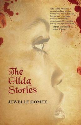 Gilda Stories by Alexis Pauline Gumbs