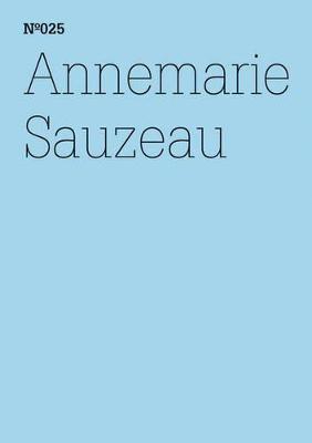Annemarie Sauzeau: Alighiero Boettis One Hotel book