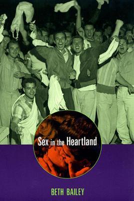 Sex in the Heartland book
