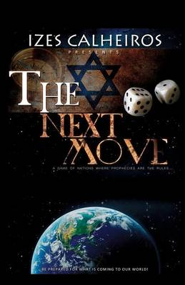 Next Move by Izes Calheiros