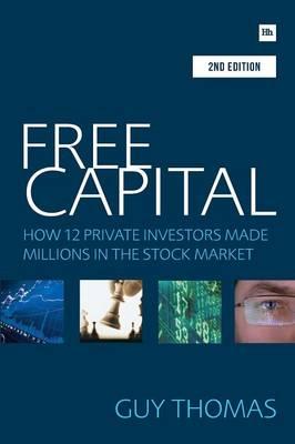 Free Capital by Guy Thomas