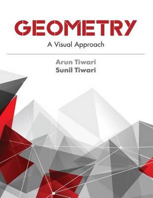 Geometry by Arun Tiwari