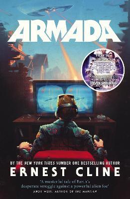 Armada book