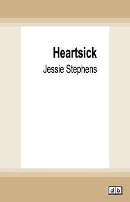 Heartsick by Jessie Stephens