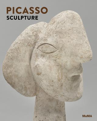 Picasso Sculpture by Ann Temkin