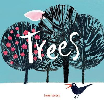 Trees book