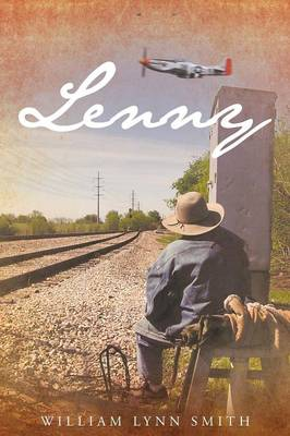 Lenny by William Lynn Smith