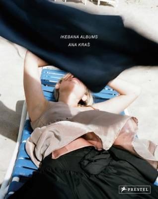Ikebana Albums by Ana Kras