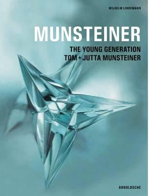Munsteiner by Wilhelm Lindemann