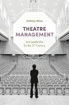 Theatre Management book