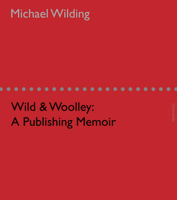 Wild and Woolley by Michael Wilding
