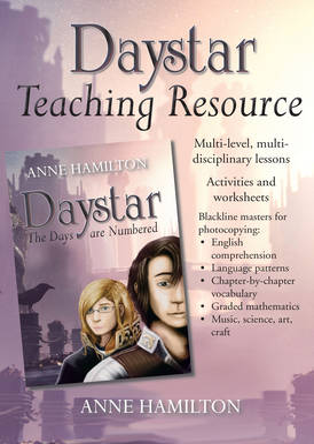 Daystar Teaching Resource book