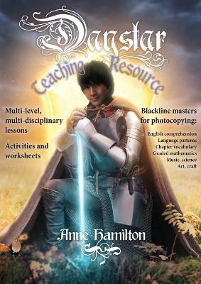 Daystar Teaching Resource by Anne Hamilton