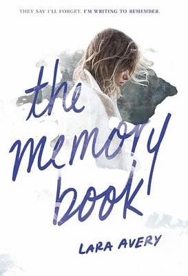 Memory Book book