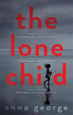 Lone Child by Anna George