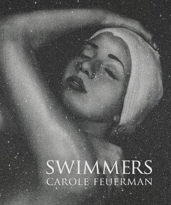 Swimmers by John Yau
